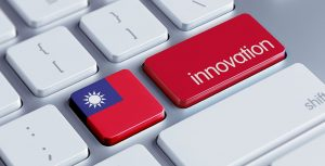 Taiwan Poised to Create the 'Asia Silicon Valley' - UFuture