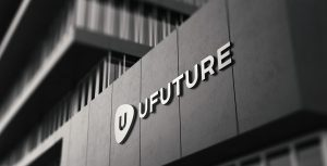UFuture Ranked First in the National Quality Rating of Corporate Reputation Management - UFuture