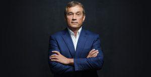 Vasyl Khmelnytsky